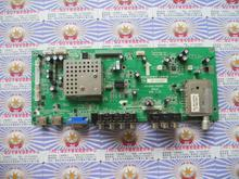 L42C123D motherboard 471-01A2-64201G with LC420WUE (SD) (P1) screen