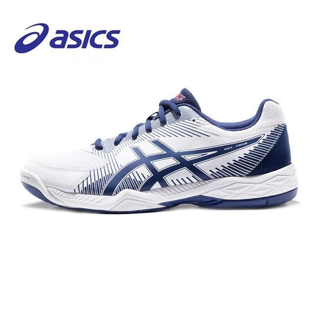 asics volleybal schoenen