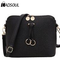 BUENO New 2014 Hot Fashion Serpentine Clutch Bags Vintage Women Handbag Evening Bag Clutches HL1349