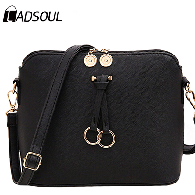 shell small handbags fashion women evening clutch party purse famous designer crossbody shoulder messenger bags hl7879/h