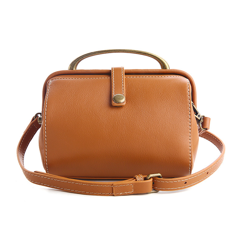 2019 new women fashion high quality cute handbags for girls shoulder bags casual women new style bag small cowhide ladies bags2019 new women fashion high quality cute handbags for girls shoulder bags casual women new style bag small cowhide ladies bags