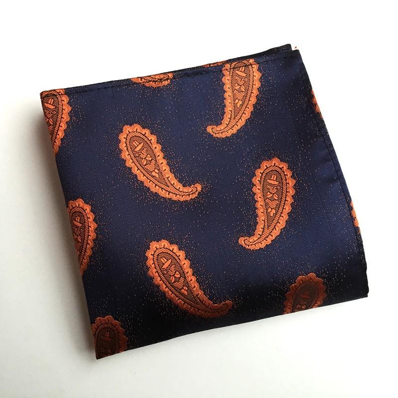 HTB1bFsPJpXXXXc8XFXXq6xXFXXXE - Colorful Paisley Pattern Variety of Handkerchiefs