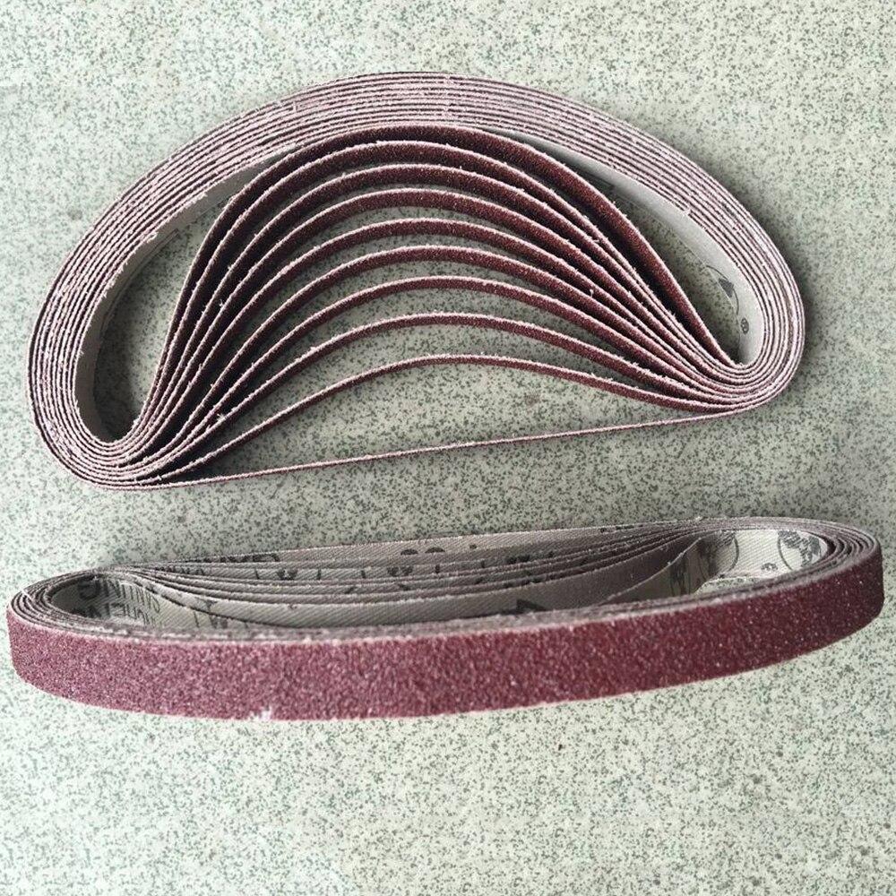 "9/"" x 11/"" Wet Dry Sandpaper Abrasive Sanding Paper Sheets 120~1000# 10//20//50Pcs"