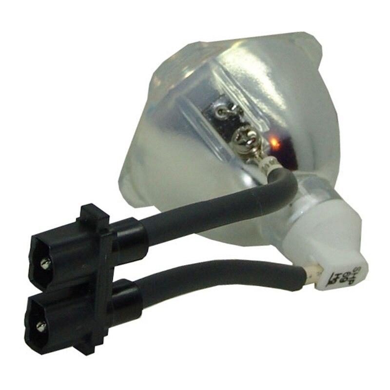 EC J1601.001 Compitable Projector Bulb For ACER PD125 / PD125D ProjectorsEC J1601.001 Compitable Projector Bulb For ACER PD125 / PD125D Projectors