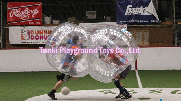 bubble football, bumper ball, bubble soccer sale