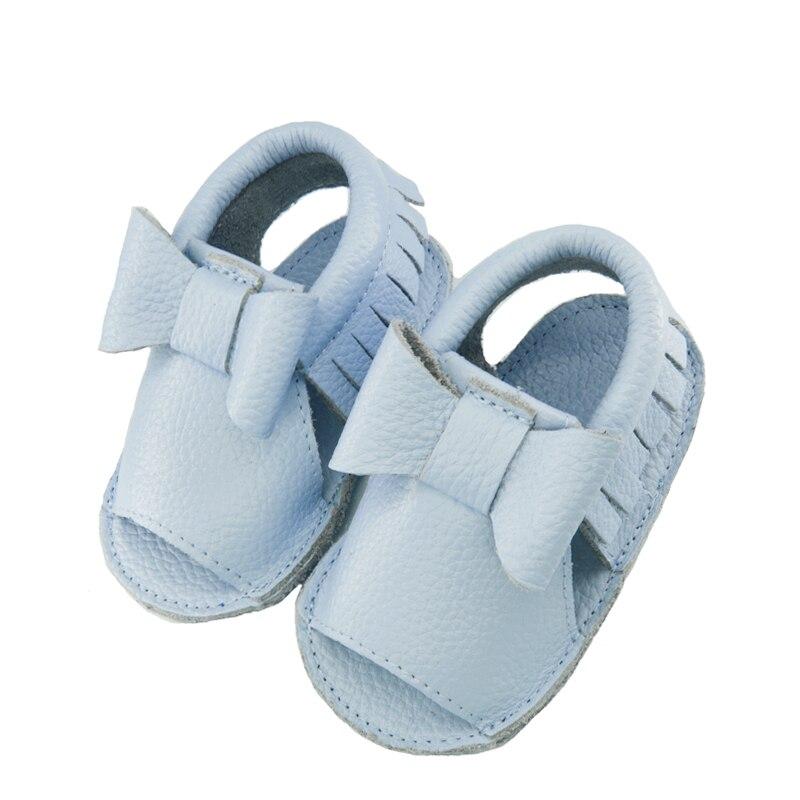 sapatos mocassins bebe newborn primeiro walker macio 05