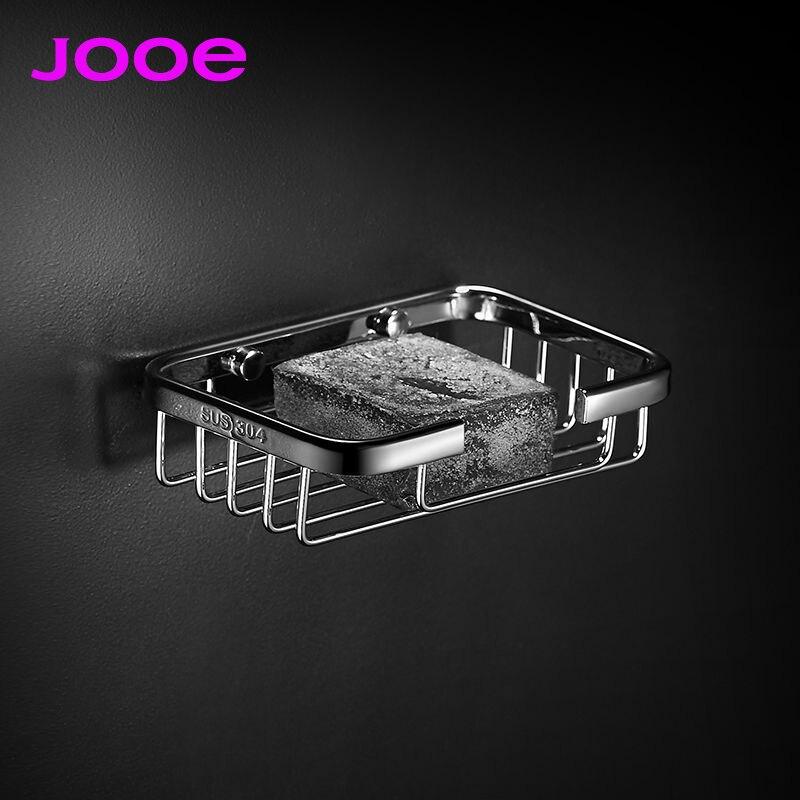 Online buy wholesale stainless steel corner shower caddy - Bathroom corner caddy stainless steel ...
