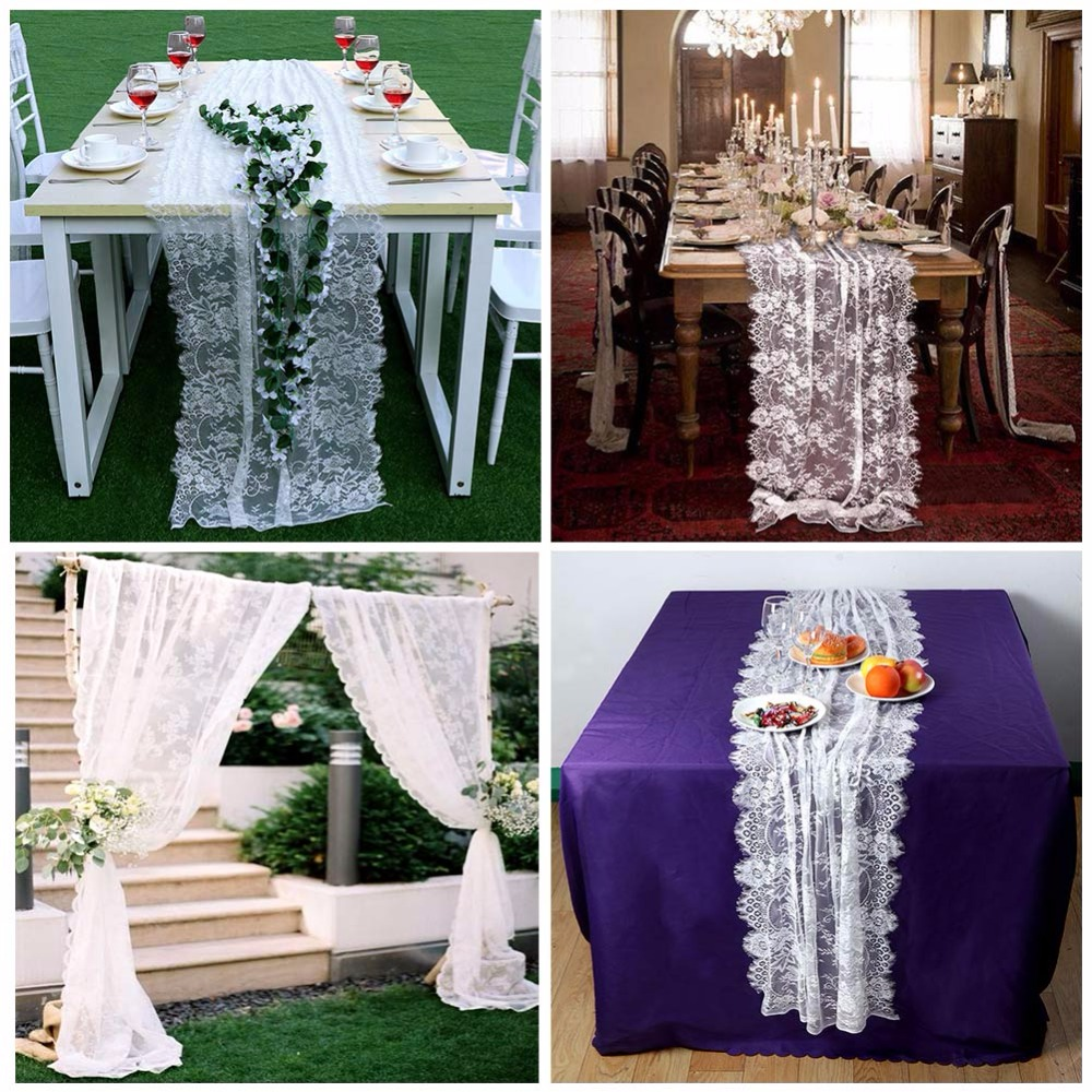 lace table runner (18)
