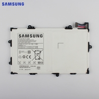 SAMSUNG Original Replacement Battery SP397281A For Samsung GALAXY Tab 7 7 P6800 P6810 I815 Authentic Tablet