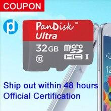 stick usb flash carte microsd memory card micro sd 32gb cartao de memoria 128gb tf 64gb 8gb 16gb 1gb 2 gb tf free shipping