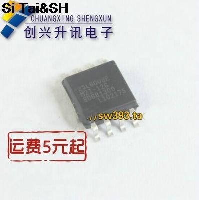 10pcs/lot MX25L8006EM2I-12G MX25L8006EM2I MX25L8006E 25L8006E M2I-12G SOP-8