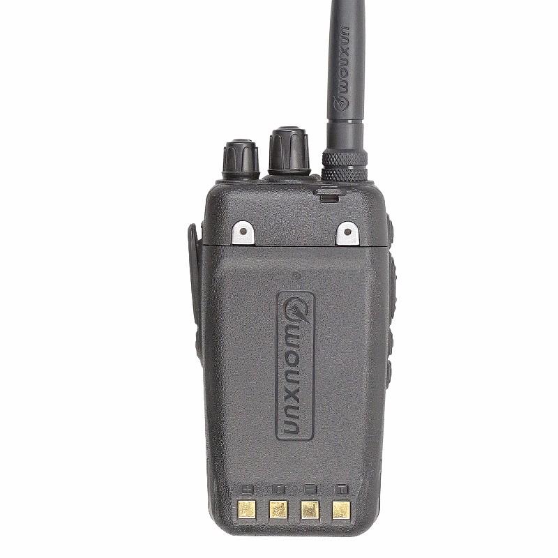 800x800-KG-UV8D-2