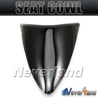 2015 Hot Sale Motorcycle Rear Seat Cover Cowl For Kawasaki Ninja ZX6R 636 ZX 6R 2007