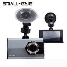 SMALL-EYE 3.0″LCD Night Vision Ultra-thin Car Camera Car DVR 720P HD Video Registrator Recorder Motion Detection  Dash Cam 8062