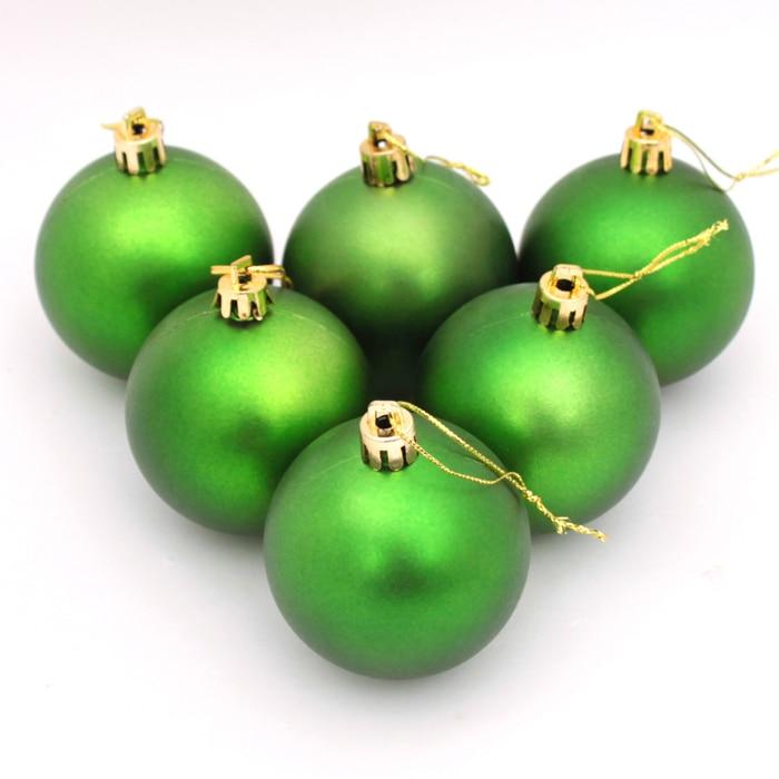 aliexpresscom buy teenage mutant ninja turtles inspired christmas ornament christmas balls holiday festive green geek pop culture from reliable - Christmas Balls Ornaments