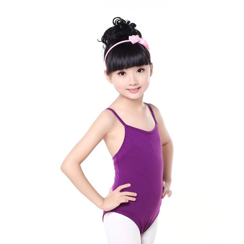 ec70302b407e Aliexpress.com   Buy Hot Sale Children Kids Pink 5 Colors Ballet ...