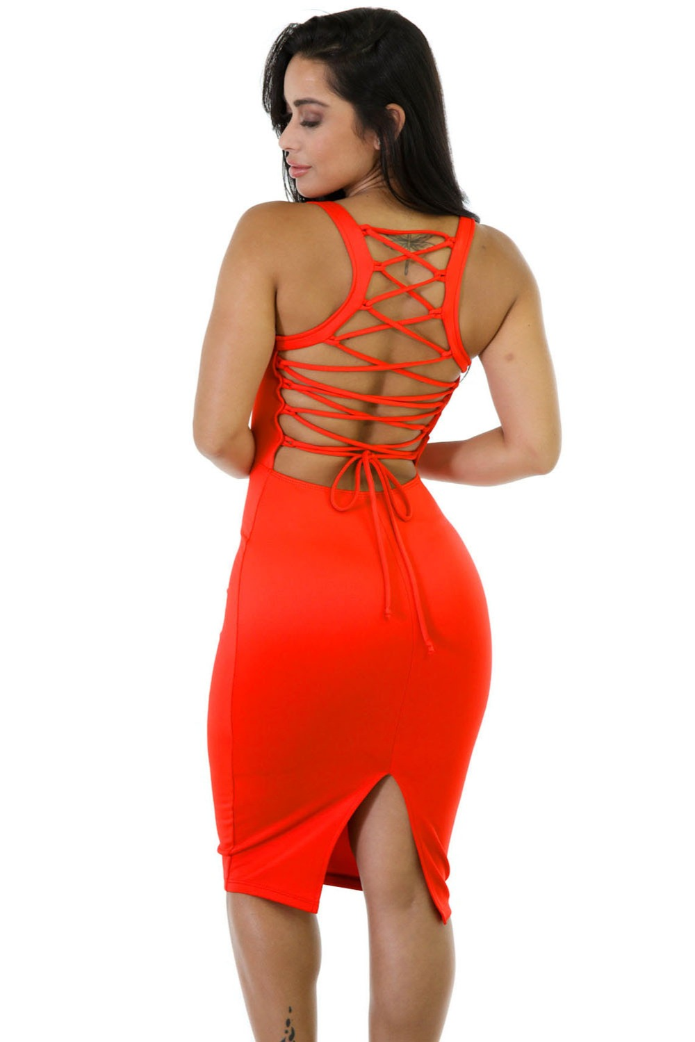 Online Get Cheap Orange Sundresses -Aliexpress.com | Alibaba Group