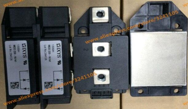 Livraison gratuite nouveau Module de MDD220-14N1 MDD220-14N1