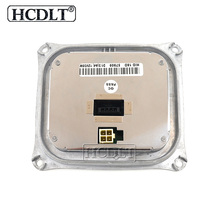 HCDLT OEM Xenon HID Headlight Ballast 130732915301 D1S D1R D3S D3R Xenon Ballast For E92 E93