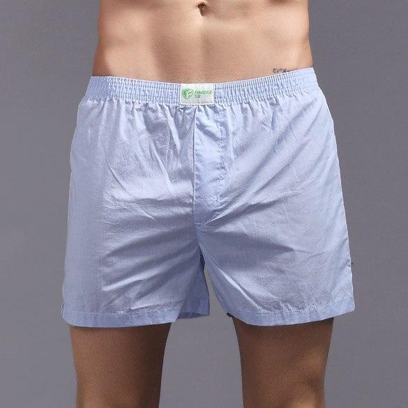 10 Colors Male Panties Flaming Lips Men Arrow Pants Plus Size Male Quick  Drying Underwear Loose Men s Underwear-in Boxers from Underwear    Sleepwears on ... 92bee86bfe44