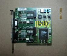 High Quality ICP-CP-132i H20 CP-1321 RS485 sales all kinds of motherboard