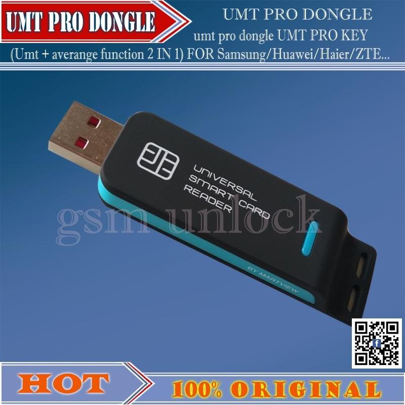 KU9100 USB WINDOWS 7 X64 DRIVER DOWNLOAD