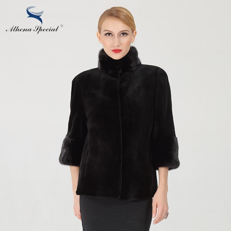 Online Get Cheap Sheared Mink Coats -Aliexpress.com | Alibaba Group