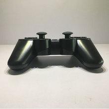 11 Couleurs de Haute Qualité Sans Fil Bluetooth Gamepad Pour PS3 Console POUR PS3 Contrôleur Jeux En Gros Prix TW-414