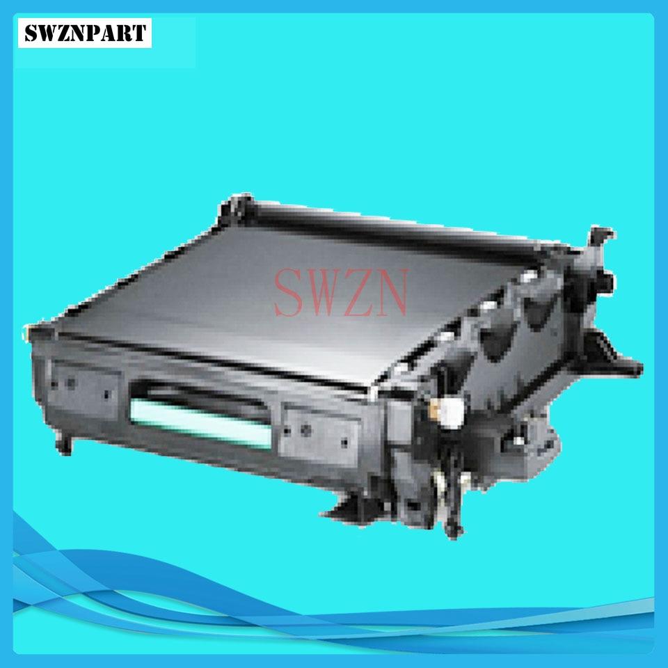 Transfer Belt Unit For Samsung CLP-610ND CLX-6200FX CLP-660ND CLX-6210FX CLX-6240FX 610 6200 6210 6240 JC96-04406A картридж cactus cs clp m660b для samsung clp 610 660 clx 6200 6210 6240 пурпурный 5000стр