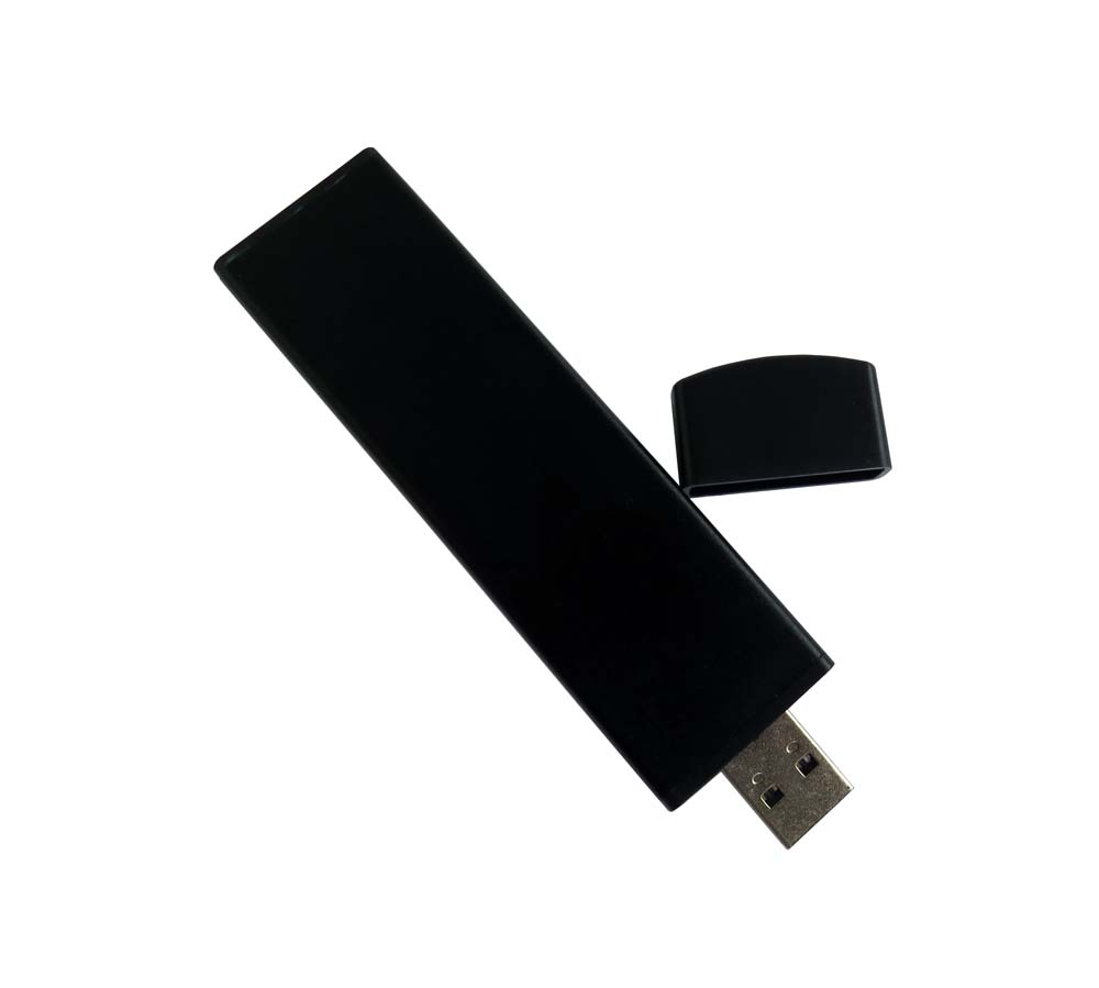 WBTUO LM-781U USB3.1 TYPE-A TO NGFF SSD Enclosure External HDD Case for NGFF SSD