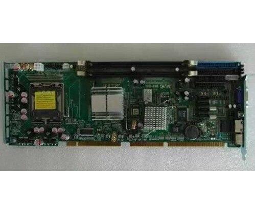 Shb 890 945gc industrial motherboard long board shb 890 second generation font b 775 b font
