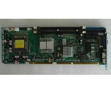 Shb-890 945gc industrial motherboard long board shb-890 second generation 775 motherboard