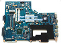 laptop motherboard   NBRYQ11001 NB.RYQ11.001  for  V3-771   VA70/VG70 mainboard