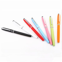 1pcs Lot Wholesales Picasso 916 Roller Ball Pen Malaga 7 Colors Canetas Brand Pen Ball Pens