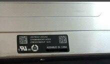 Новый оригинальный A1419 5 К ЖК-дисплей агрегат экрана с Стекло 661-03255 Для iMac 27 «1419 LM270QQ1 SD a2 2014 2015 год