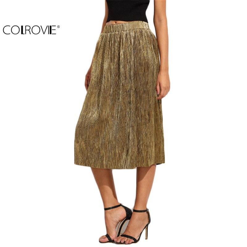 aliexpress buy colrovie autumn korean fashion