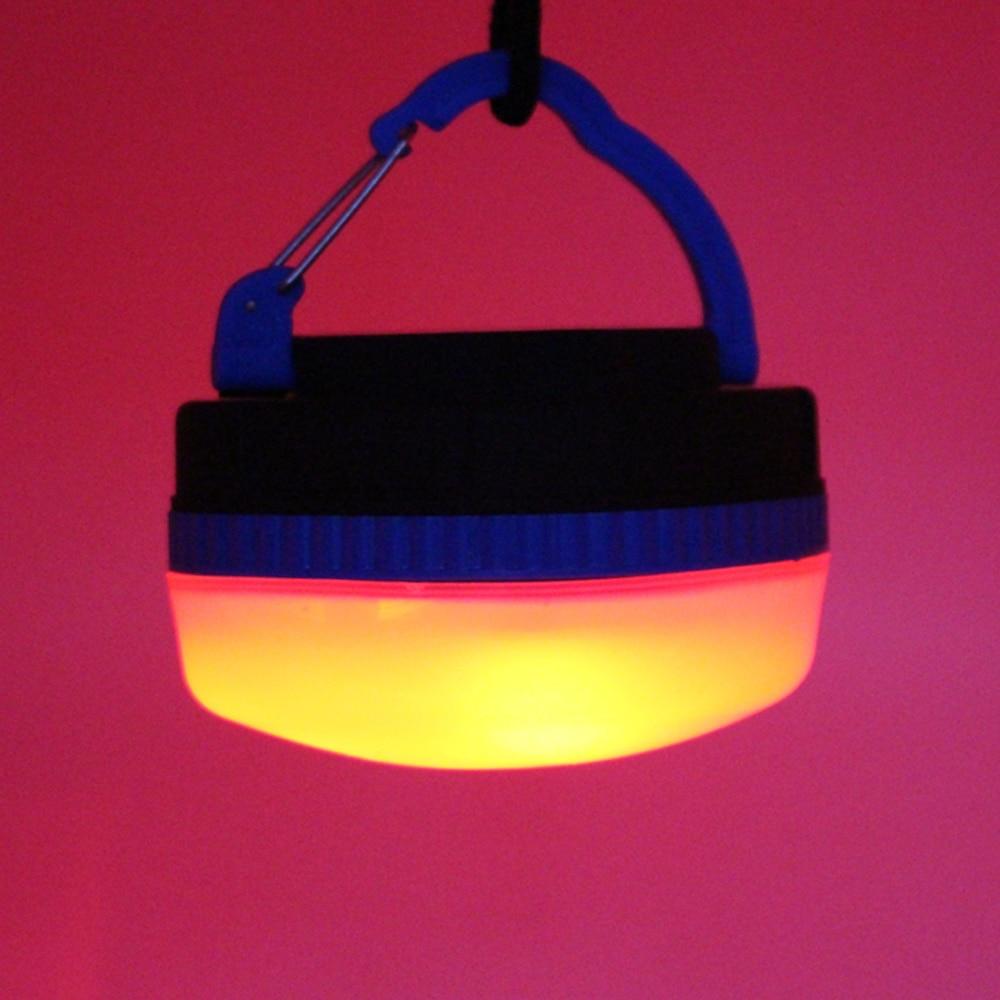 HTB1bG5VmcbI8KJjy1zdq6ze1VXaF - 1.5W LED Portable Light Camping Lamp Batteries Operated Camping Lantern LED Flashlights for Emergency Camping Outdoor Lighting