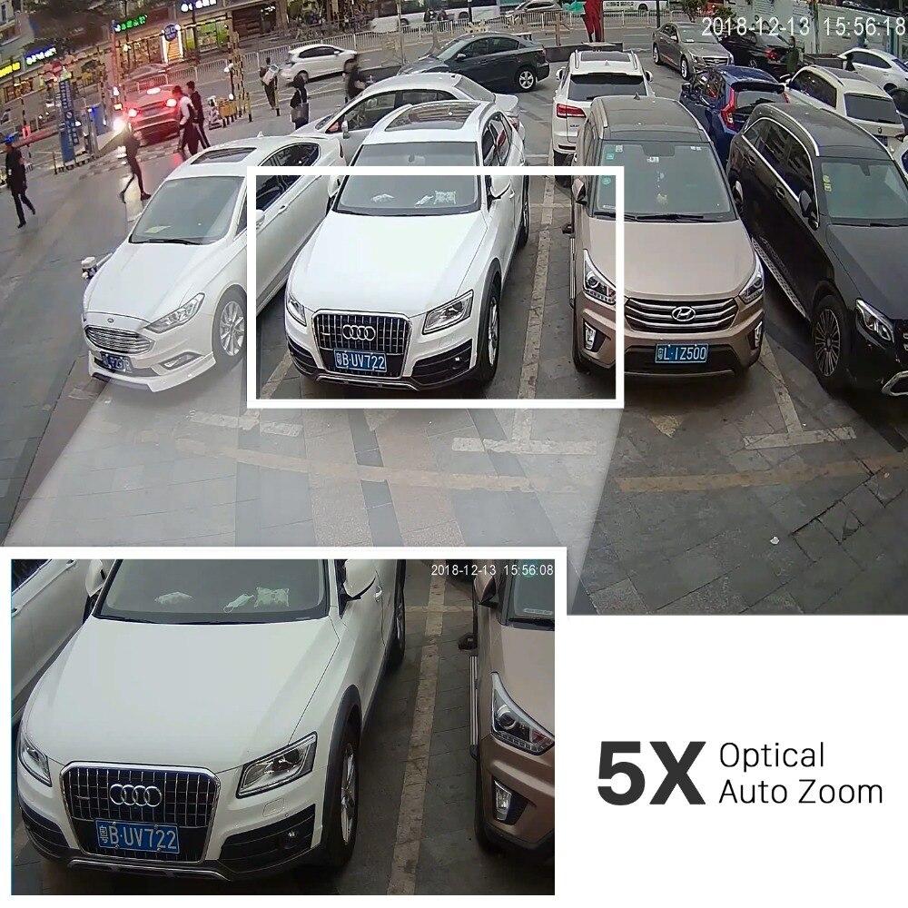4X-Auto-Zoom