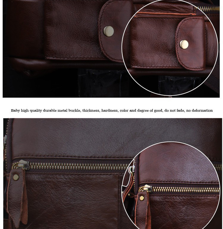 genuine-leather-bag-men-crossbody-bags-2_04