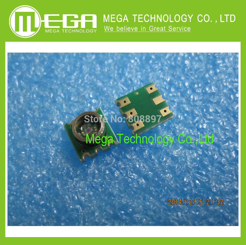 5PCS MD-PS002 pressure sensor MD-PS002-150KPaA vacuum sensor absolute pressure sensor in stock hot sale Integrated Circuits