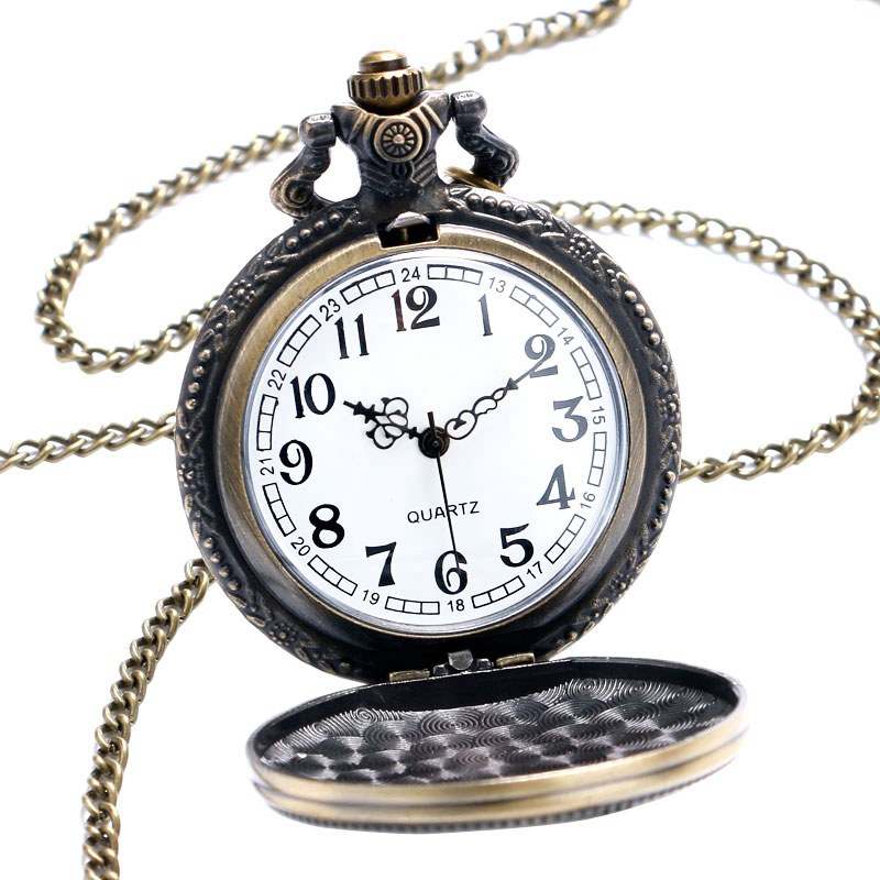 United States Army Pocket Watch