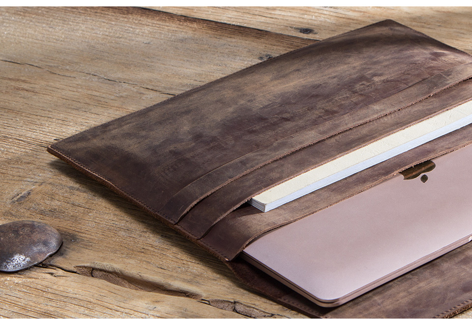 CF2005-for-iPad-macbook_18