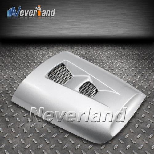 New Motorcycle Rear Seat Cover Cowl for Honda CBR 1000 RR 2004 2005 2006 2007 Silver Free shipping C20 aftermarket free shipping motorcycle parts black chain guards cover for honda 2004 2005 2006 2007 cbr 1000rr