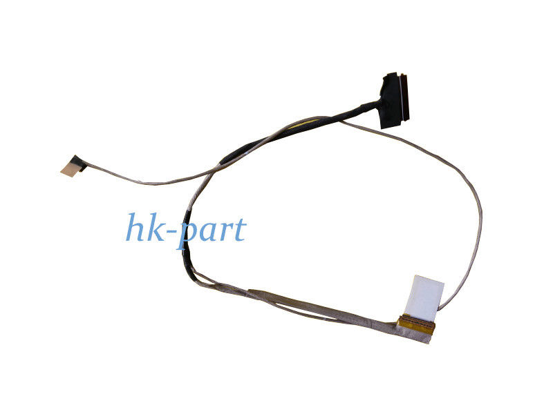 New for MSI MS16J3 MS16J5 series LCD video screen cable K1N-3040038-H39 30-pin,Free shipping ! ! genuine new free shipping original for asus u30jc u30j u30sd u30 u30s lcd video screen cable 14g140309001