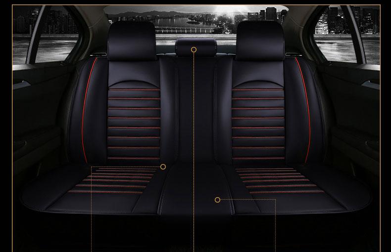 4 in 1 car seat _41_01