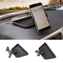 MOPAI ABS Car Interior Accessories IPad Mobile Phone Holder