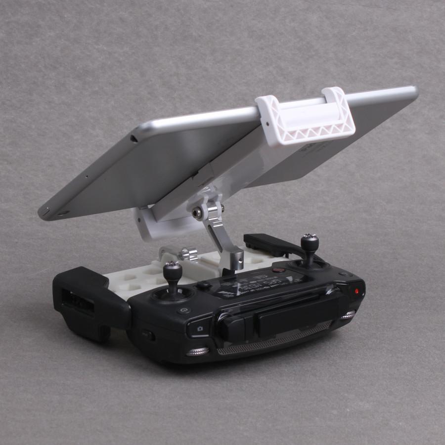 MV-ZJ33 (13)