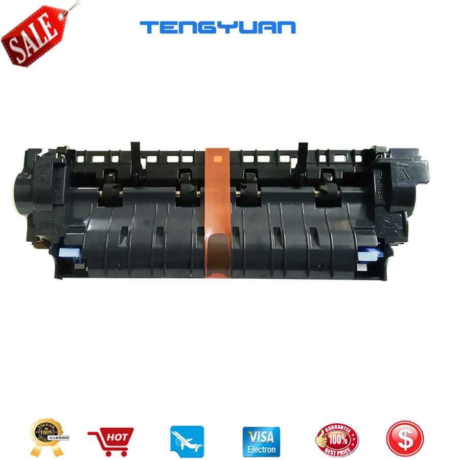 HP RM1-4554-000CN HP LJ P4014//4015 FUSER ASM