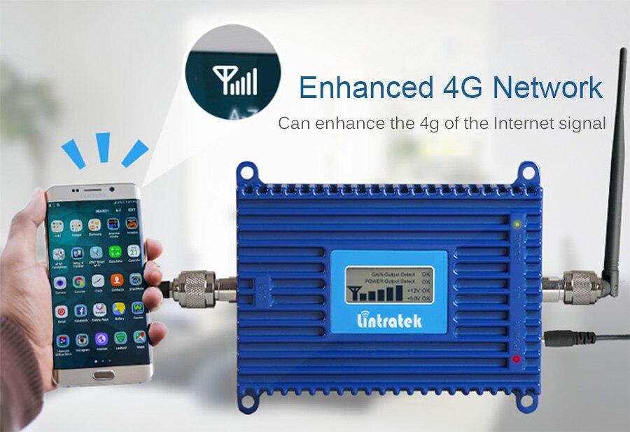 20l-4G-1