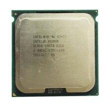 Intel Intel Celeron G3900 2.8GHz 2M Cache Dual-Core CPU Processor SR2HV LGA1151